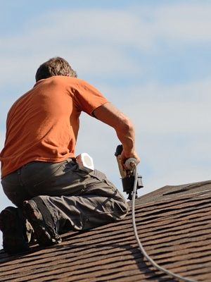 Greater Houston Roofing Top Rated Roofing Company 713